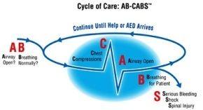 AB-CABS