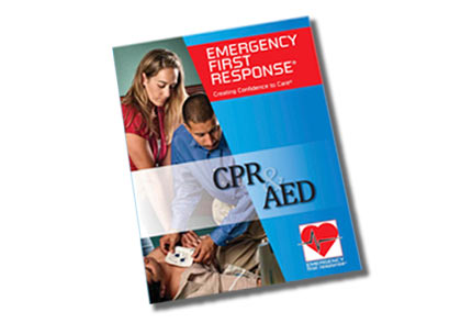 CPR & AED Course - First Aid Training Bangkok
