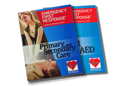 Primary Care CPR & First Aid with AED Course - First Aid Training Bangkok