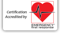 Bangkok CPR Course Accredited by Emergency First Response