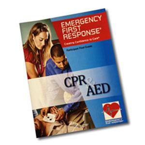 การสอบหลังเรียนเสร็จของผู้เข้าร่วม CPR & AED ของ EFR - First Aid Training Bangkok