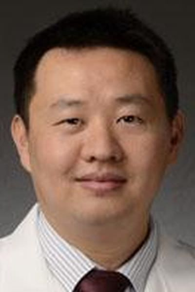 Khanh T. - Medical Doctor