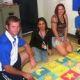 Harrow International School Bangkok Testimonial - First Aid Training Bangkok